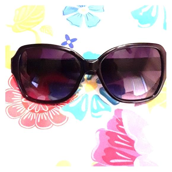 CHANEL Accessories - Chanel Sun Glasses